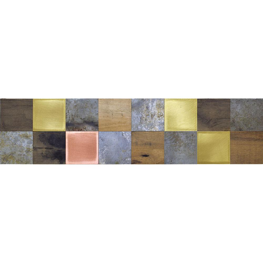 壁掛け飾り オブジェ お祝い 記念品 おしゃれ かわいい | プラデック ウッド クラフト 「ロング(バリアス)」 | 3D絵画 PL-15041 | 絵画 |