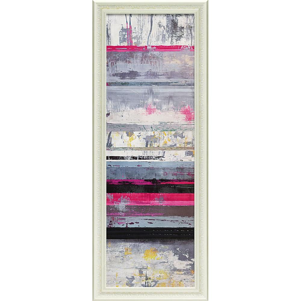 壁掛け飾り 絵画 お祝い 記念品 おしゃれ かわいい TR-15003 /トム リーブス 「ケープ コッド1」 TR-15003 キャッシュレス還元 ポイント5倍