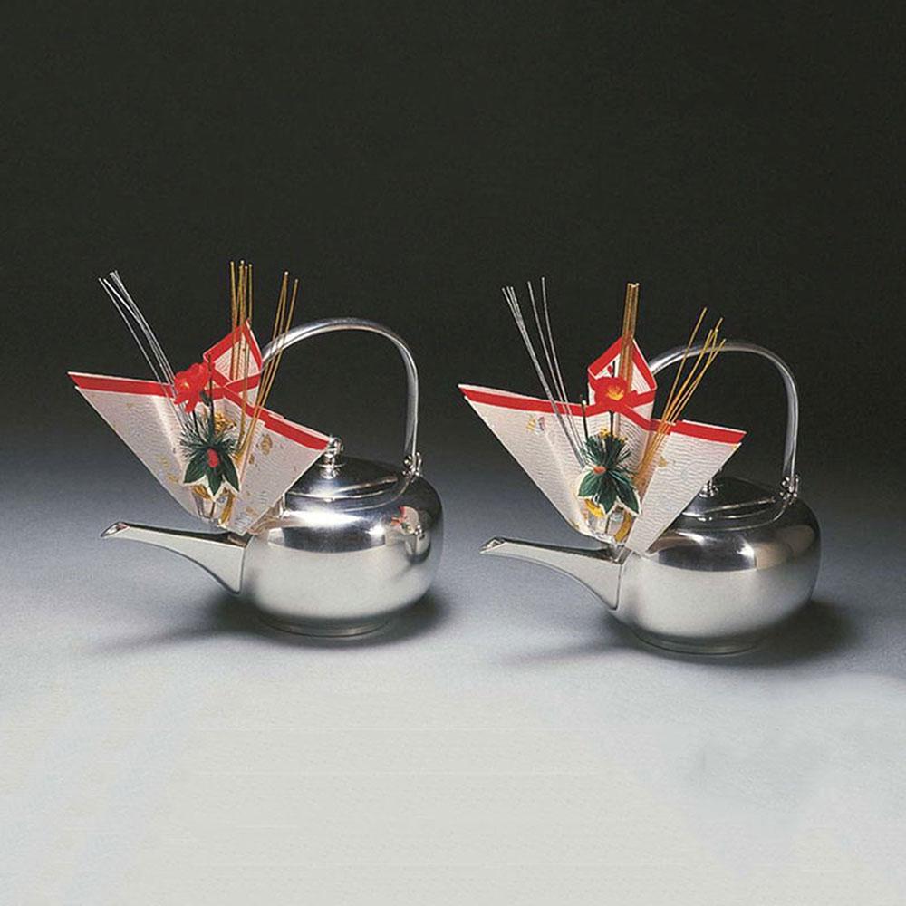 新春 お正月 門出 送料無料 ギフト /屠蘇器(とそき) 銚子 錫器 丸形 日本製 磨 結婚 丸形 対入 SV140600新年 新春 お正月 門出 婚礼 結納 結婚 儀式, 西宇和郡:2c22560e --- sunward.msk.ru