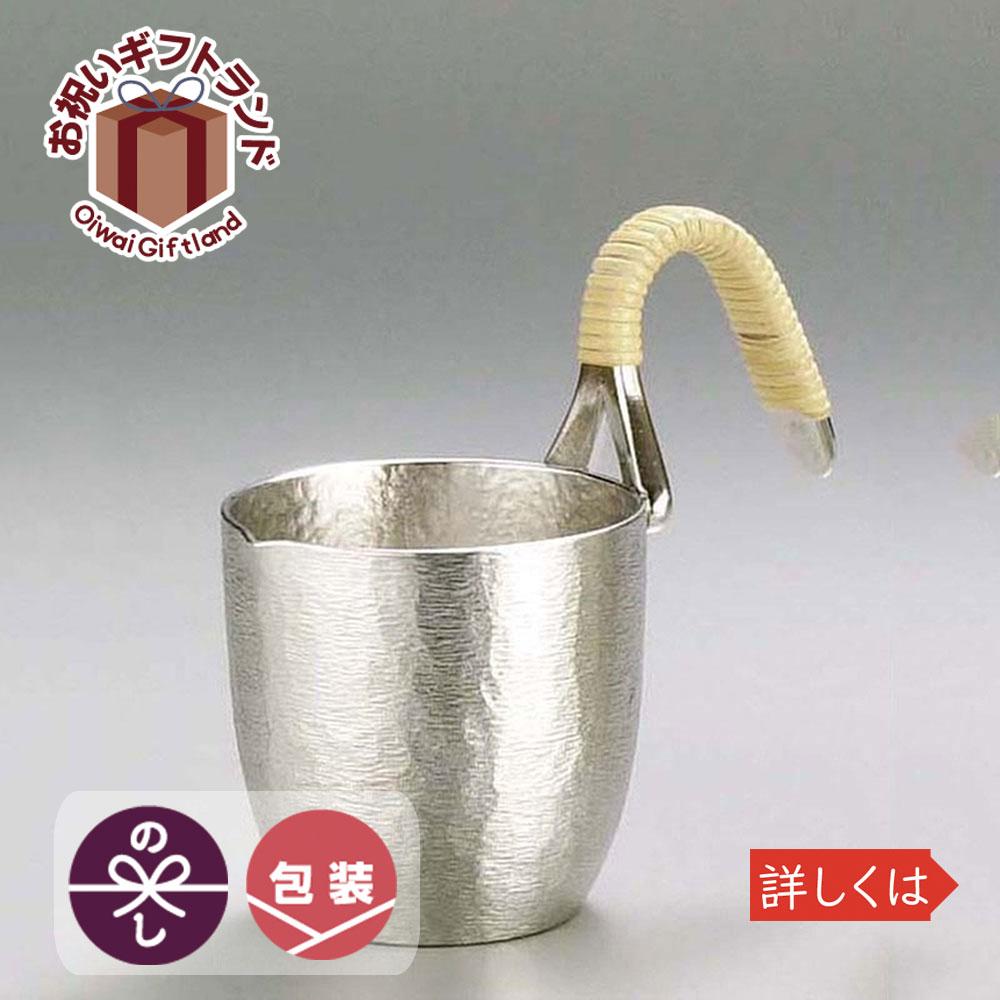 大阪錫器 徳利 酒器 千呂利 錫器 日本製 うずら 小 退職祝い 新築祝い 竣工記念 開店祝い 開業祝い