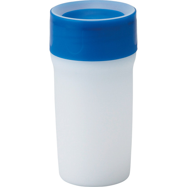 <title>ライトカップ電池付 ブルー セール 12440097 ギフト対応不可</title>
