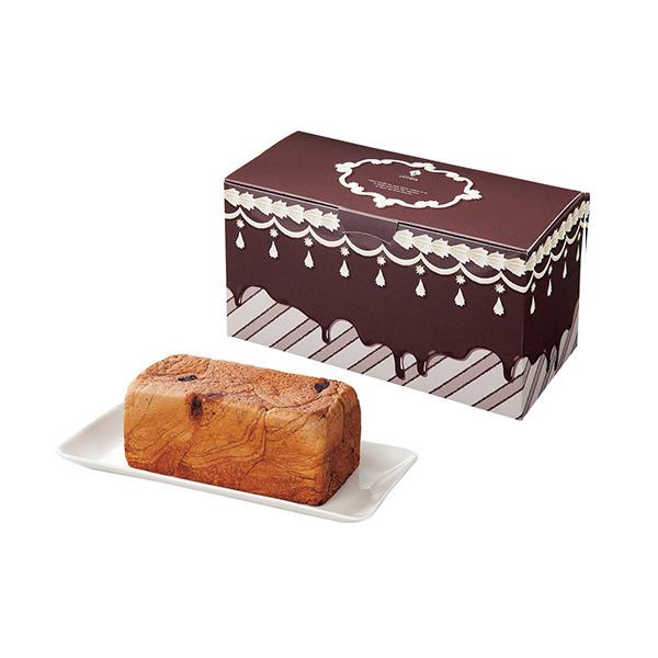 引菓子 引き出物 宅配 正規品 引菓子番号:701 新色追加して再販 メイプル×ショコラ デニッシュペストリー