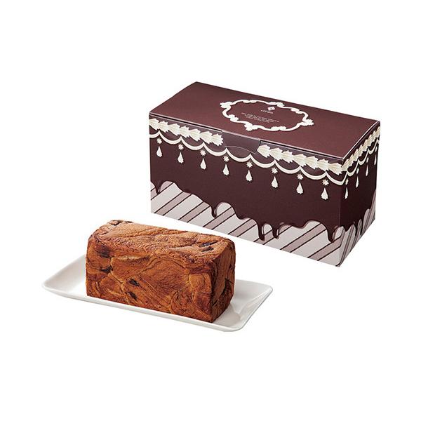 引菓子 引き出物 交換無料 宅配 デニッシュペストリー ショコラ×ショコラ 引菓子番号:702 店