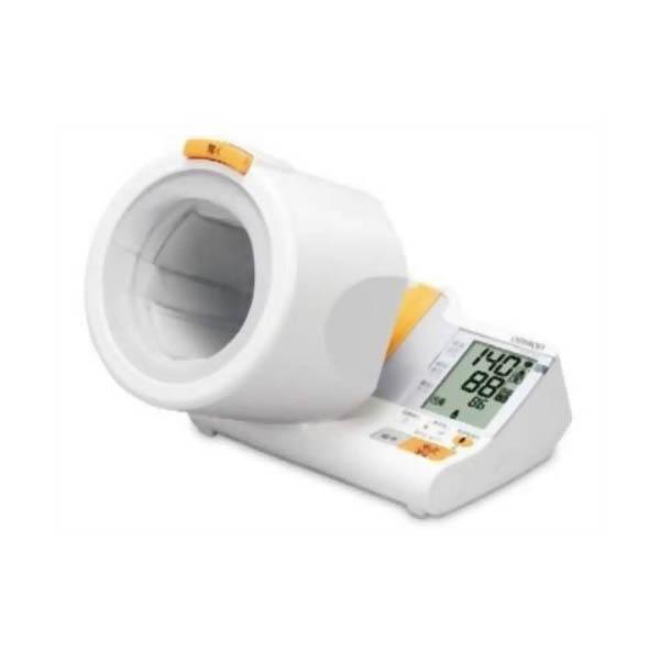 オムロン自動血圧計 HEM-1040 スポットアーム【送料無料】【ギフト対応不可】