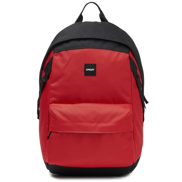 OAKLEY オークリー 921380-465HOLBROOK 20L BACKPACK Red Line ホルブルック レッド バックパック リュックサック 921380-465*ラッピング不可商品*