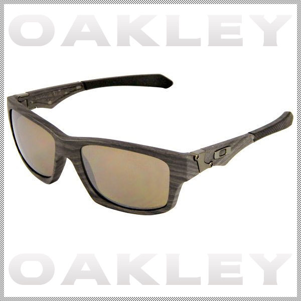 4058c09561 ... italy oakley oakley model no.oo9135 07 polarized jupiter squared wood  print jupiter polarized woodgrain