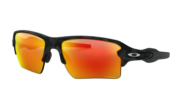 [日本未入荷]OAKLEY オークリー oo9188-8659 Flak 2.0 XL Black Camo Collectionz Sunglasses サングラス