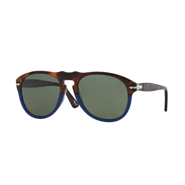 Persol ペルソール po0649-102258_54m Vintage Celebration Special Collection ヴィンテージセレブレーション 偏光 サングラス ユニセックス
