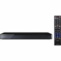 【売れ筋】 TOSHIBA(東芝)DBR-T460 2TB HDD内蔵 タイムシフトマシン対応ブルーレイ3D対応ブルーレイレコーダー REGZA (USB HDD録画対応), 二ツ井町 c3c36e88