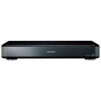 Panasonic(パナソニック) DMR-BXT970-K 5TB HDD内蔵 チャンネルまる録り ブルーレイ3D対応ブルーレイレコーダー DIGA (USB HDD録画対応)