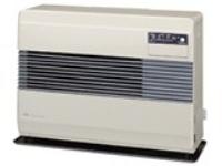 【送料無料】CORONA(コロナ) FF-10014-W FF式温風暖房機