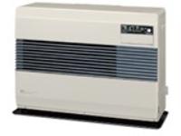 【送料無料】CORONA(コロナ) FF-B11014-W FF式温風暖房機