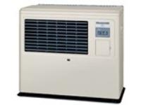 【送料無料】CORONA(コロナ) FF-B16014-W FF式温風暖房機