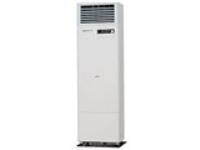 【送料無料】CORONA(コロナ) FFP-18014A-W FF式温風暖房機