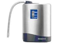 三菱レイヨン EM802-BL 浄水器