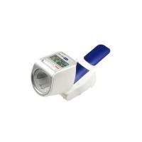 OMRON(オムロン) HEM-1021 上腕式血圧計 「スポットアーム」【KK9N0D18P】