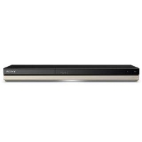 SONY(ソニー) BDZ-ZW550 500GB HDD内蔵 ブルーレイレコーダー(別売USB HDD録画対応)