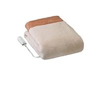 広電 LWST900SW リフォン 電気掛敷毛布 ダブルサイズ