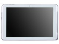 KAIHOU KH-MID101W テレビチューナー付10インチタブレット