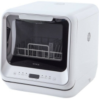 siroca SS-M151 食器洗い乾燥機