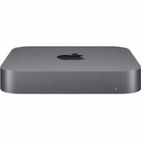 APPLE(アップル) MXNF2J/A Mac mini 2020年モデル 3.6GHz 4コア第8世代Intel Core i3 256GB