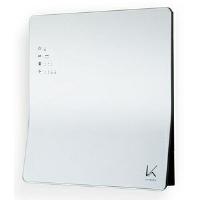 奉呈 カルテック KL-W01 光触媒除菌 全品最安値に挑戦 脱臭機 KK9N0D18P