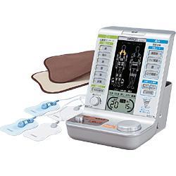 オムロン HV-F5200 電気治療器 【KK9N0D18P】