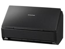 ScanSnap iX500 FI-IX500A [ピアノブラック]【kk9n0d18p】
