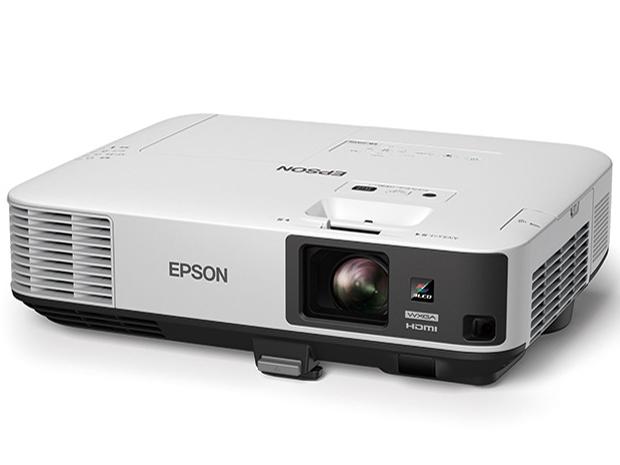 EPSON(エプソン) EB-2155W ビジネスプロジェクター EPSON(エプソン) EB-2155W ビジネスプロジェクター【kk9n0d18p】