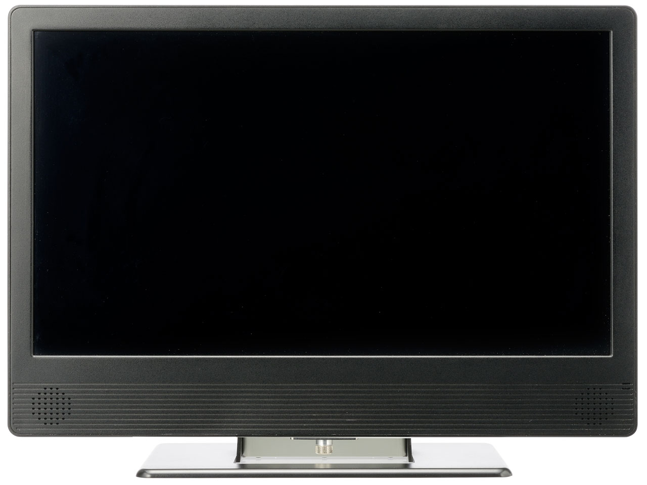 SKNET(エスケイネット) SK-HDM15 15.6型フルHD液晶モニター【kk9n0d18p】