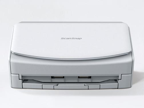 PFU FI-IX1500 スキャナー ScanSnap iX1500 ホワイト【kk9n0d18p】