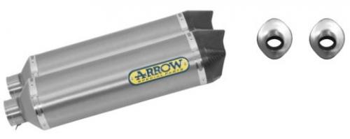 ★決算特価商品★ Arrow KTM 950SM 2006-2009 フルエキ(触媒付き) Race-Tech デュアル チタン 72613PK+71414KZ+71415MI, ピアス専門ショップGreen Piercing 1b0efe2a
