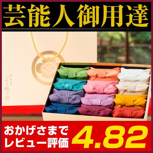gihee rakuten global market buy a series put together bloom set