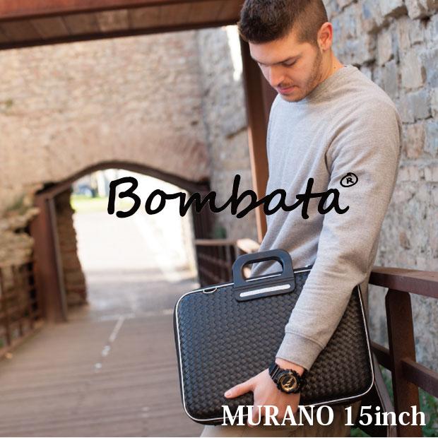 Bombata/ボンバータ MURANO -ムラーノ 15インチ