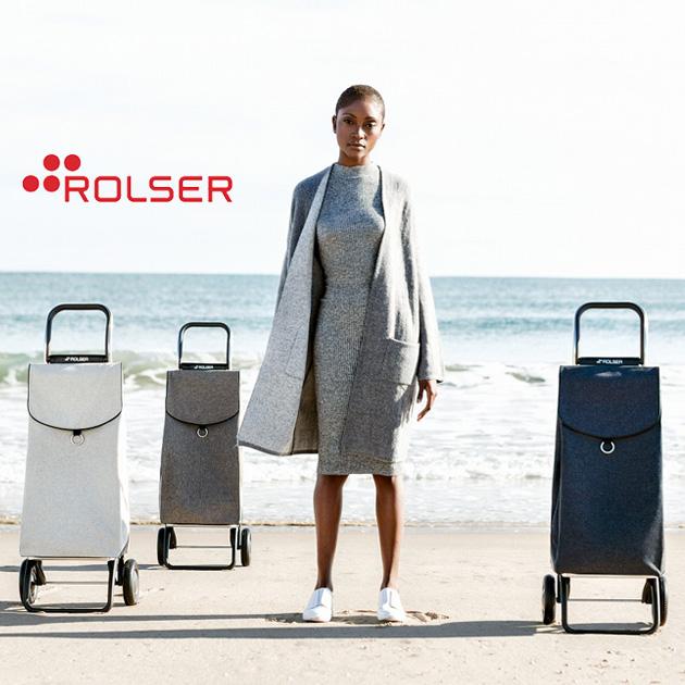 ROLSER エコマク/ロルサー エコマク JOY 1500シリーズ 1500シリーズ ショッピングカート ショッピングカート, HAPPY ONE:d4818a23 --- sunward.msk.ru