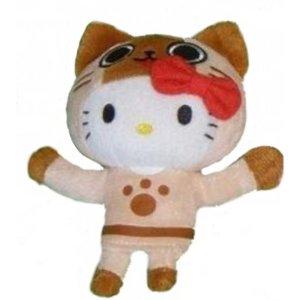 アイル-×キティ 爆買いセール 豪華な マグネット キティ