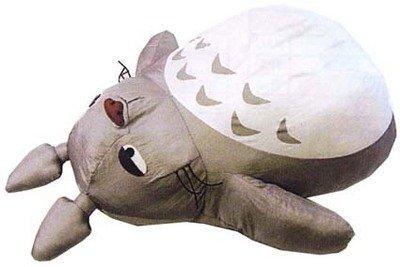 となりのトトロ ふわっと大トトロ お昼寝 ぬいぐるみ