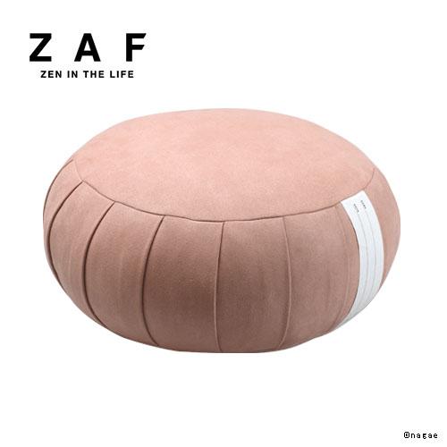 【送料無料】ZAF MASTER / ザフ マスター スモーキーローズ