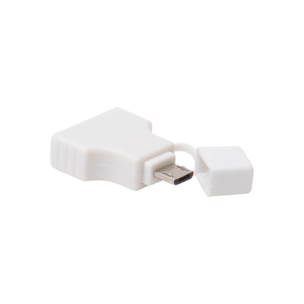 auの充電端子をマイクロUSB端子に変換 au用充電器で 送料無料 新品 スマートフォンを充電しよう 充電専用 端子保護キャップ付きエーユー→マイクロUSB充電端子 数量限定アウトレット最安価格