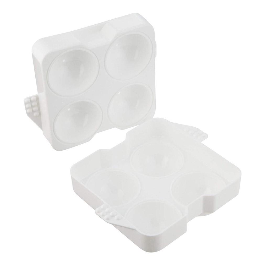 家庭用 丸型 新品 製氷器 家庭用丸型製氷器 まるまる氷 商い 宅配便指定商品 大