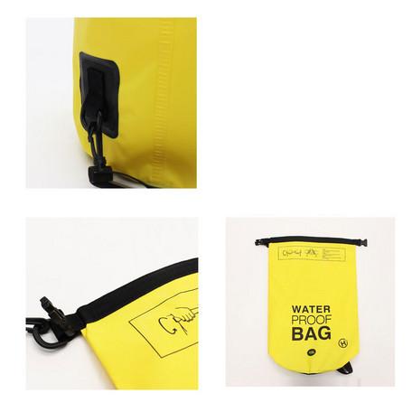 방수 가방 수영장, 바다에, 짐 가방에 재해 시도. 컴팩트 하 게 했기 때문에 휴대 간편! 선택할 수 있는 3 사이즈 × 3 컬러 고양이 포스