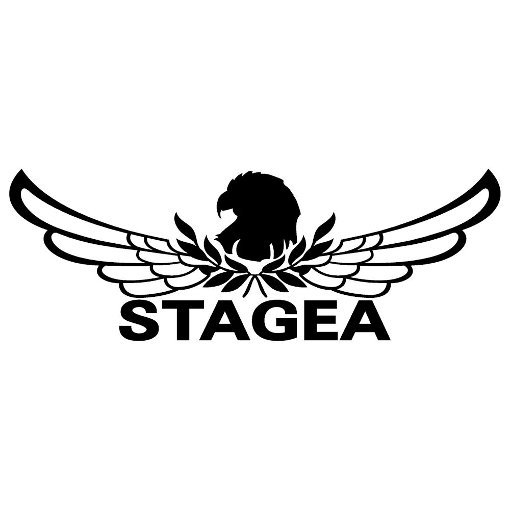 ginkage   Rakuten Global Market: Emblem Nissan Stagea sticker car ...