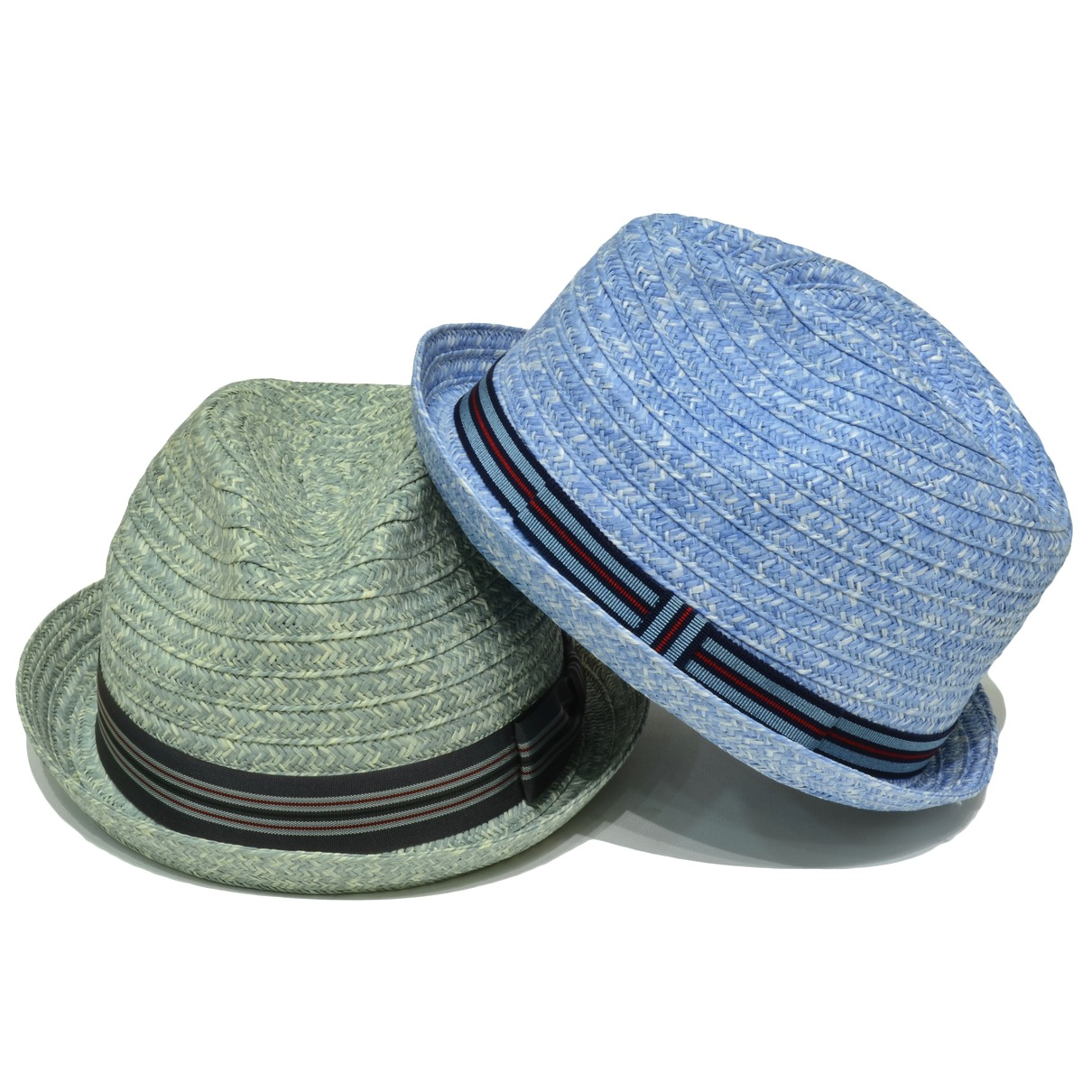 PETO 安东尼 (Anthony pettanko) 混杂岩纸草帽保罗斑点