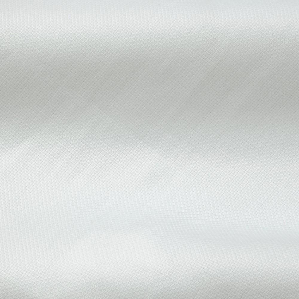 BARBA(baruba)DANTE pinokkusubotandaunkarashatsu 480201 11161208022