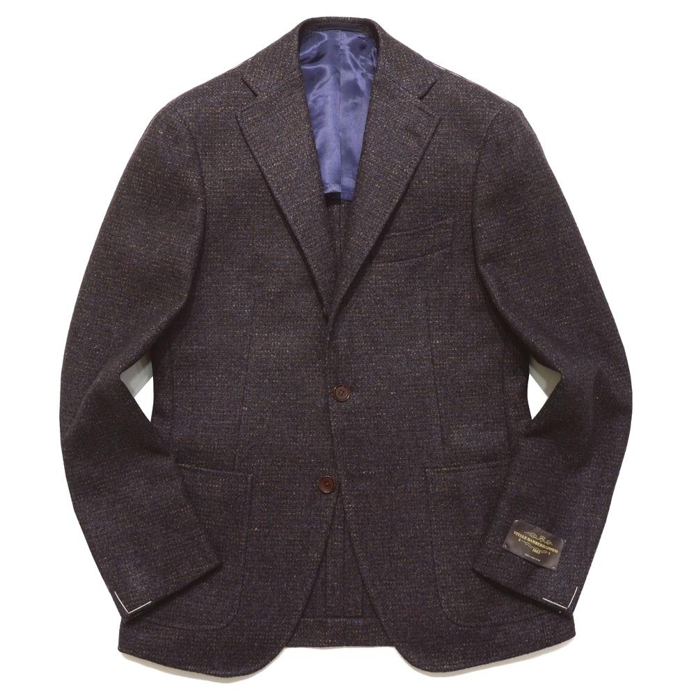 YUNY Mens Classic Plaid Regular Fit Chunky Button Down Shirts Red XL