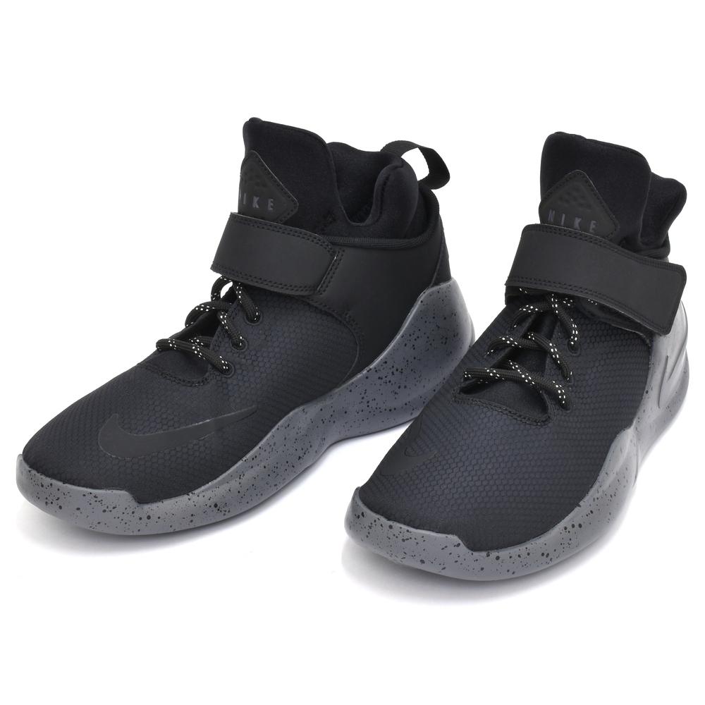 ginlet  NIKE (Nike) KWAZI SE クワザイ SE 15262000130  161a80c70