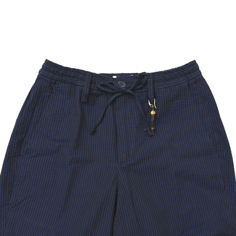 Popular Cheap Online Free Shipping Discount TROUSERS - Bermuda shorts Giannetto Portofino Buy Cheap Discounts Sneakernews For Sale bNY5nmei3