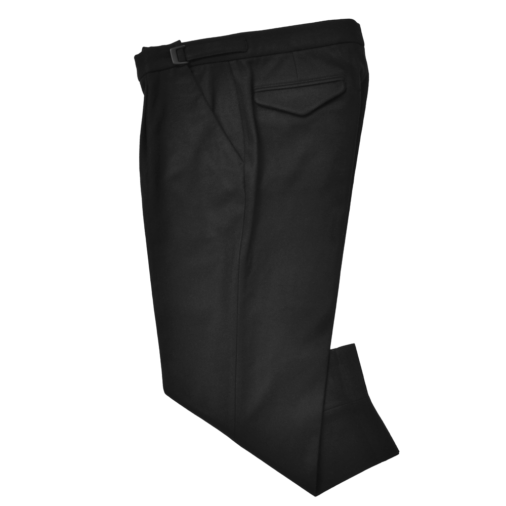 ginlet | Rakuten Global Market CellarDoor (seller door) wool nylon adjuster 1 pleats tapered pants LEO T B087 13072003025  sc 1 st  Rakuten & ginlet | Rakuten Global Market: CellarDoor (seller door) wool nylon ...