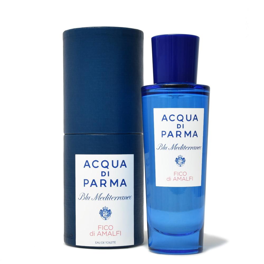 ACQUA DI PARMA(アクア ディ パルマ)オードトワレ Blu Mediterraneo/FICO di AMALFI/30ml 19081000143