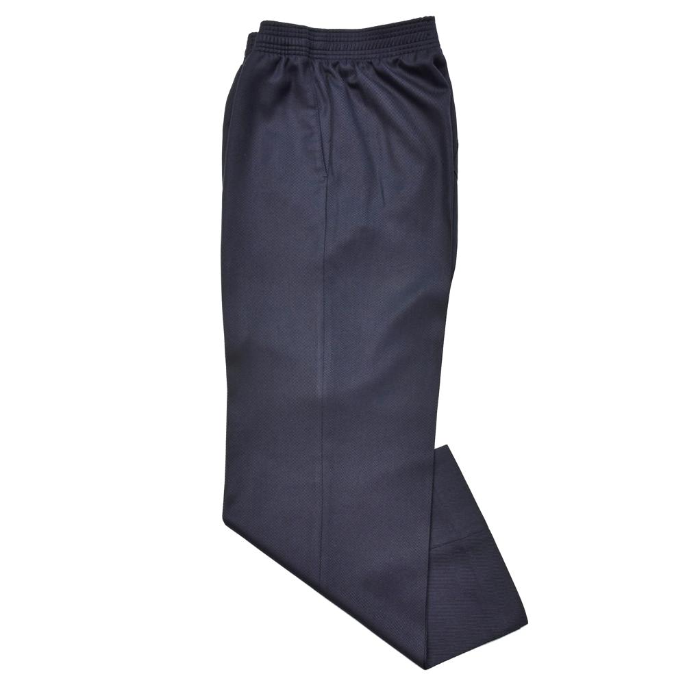 CellarDoor(セラードアー)シルクキャメルツイルシャーリングワイドパンツ LERRY B237 13082402025